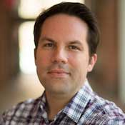 Christian Grose, Faculty Fellow