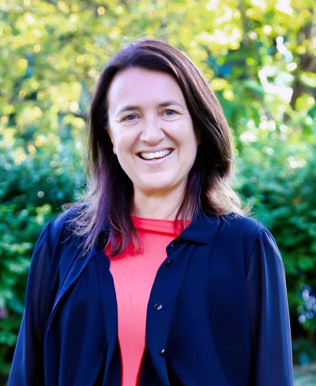Monika Langthaler-Rosenberg