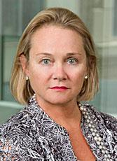 Katherine Whelan