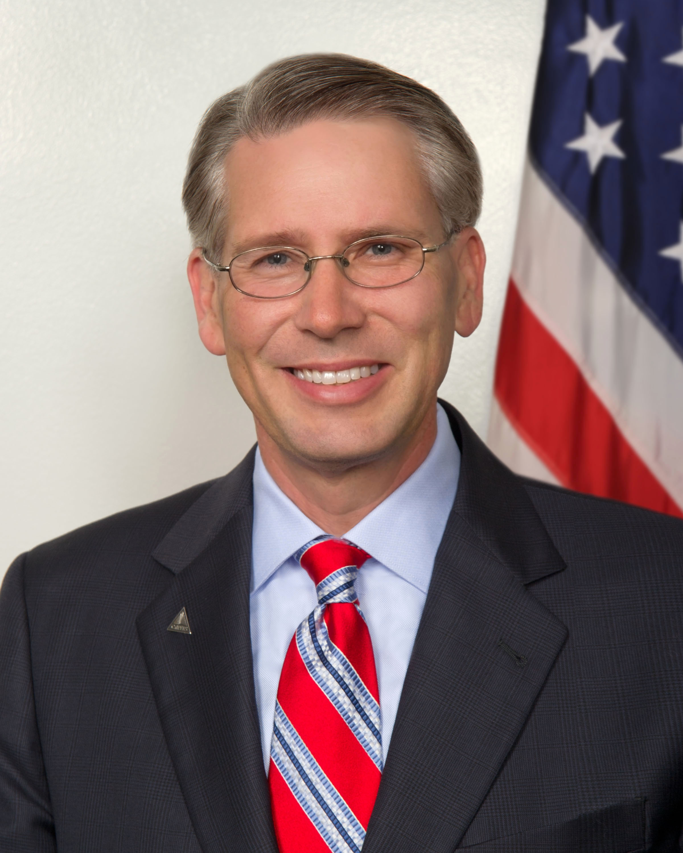 Richard Costigan